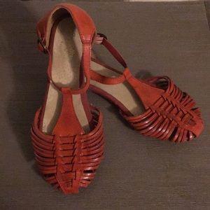 Seychelles Shoes - Seychelles sandals